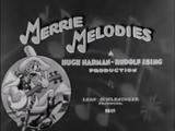 MerrieMelodies1930s004