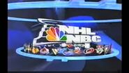 NBC Sports' NHL On NBC Video Open From 2005