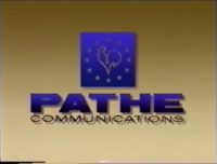 Pathe Communications