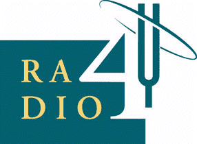 File:Radio 4 logo old.png