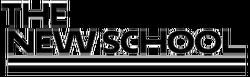 The new school logo15
