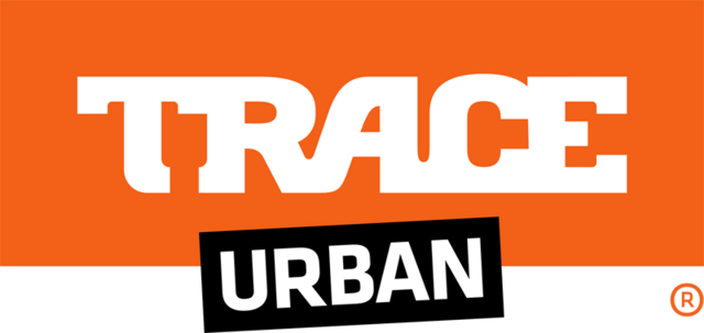 File:Trace Urban.png