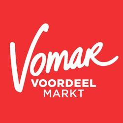 Vomar2015