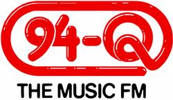 WQXI FM Smyrna 1a