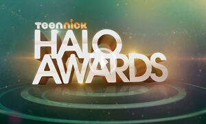 06182012 214606 NICK HALO AWARDS 2011 project video