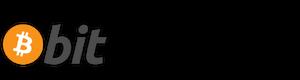 BitDonate logo