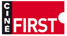 CINEBOX FIRST