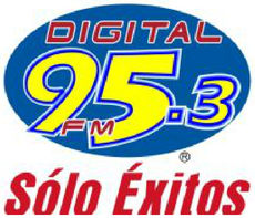 Digital953SLP