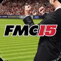 FootballManager2015ClassicIcon