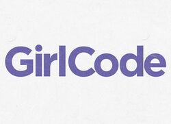 GIRL-CODE
