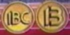 IBC 13 1984 logo courtesy of Jojo de Vera
