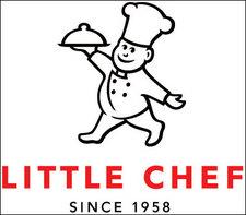 File:Little-Chef-logo-thumb-225x197-42908.jpg