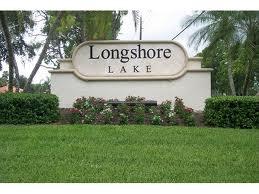 Longshore Lake 1