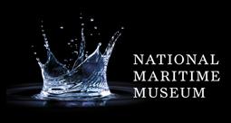 File:NationalMaritimeMuseum.png
