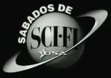 Sabados-SciFi USA-1999 2.jpg