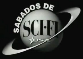 Archivo:Sabados-SciFi USA-1999 2.jpg