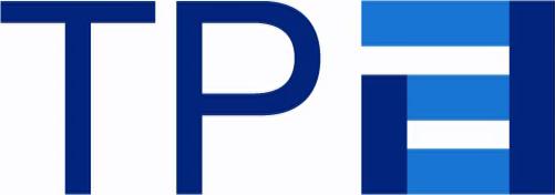File:TPA logo 2009.png