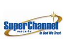 Wacx tv55 orlando logo