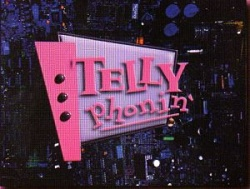 250px-Tellyphonin titles
