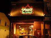 600px-SmokeBBQ