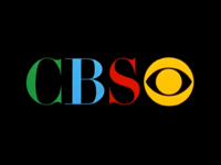 CBS Color