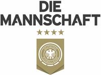 Dfb-die-mannschaft-logo-700x504