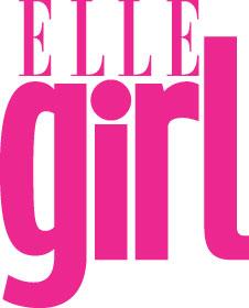Elle Girl (Magazine) | Logopedia | FANDOM powered by Wikia