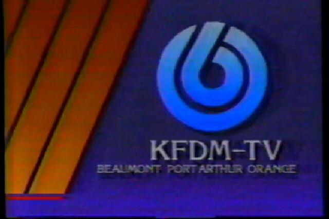 File:KFDM Channel 6 1987.jpg