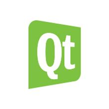 Logo qt 2014-atual