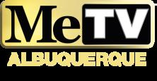 MeTV KTEL