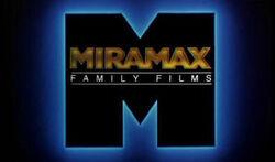 Miramax Family Films