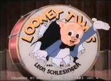 Porky The Gob (1938) 7451