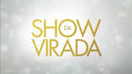 Show da Virada 2015