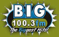 WEBG Big 100.3