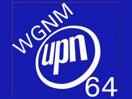 Wgnm upn64 macon