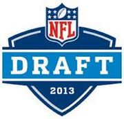 180px-2013 NFL draft logo