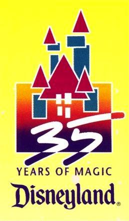 35years logo