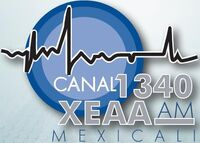 Canal1340mexicali