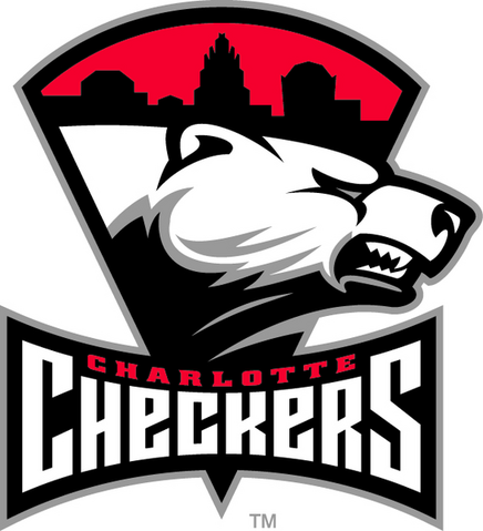 File:Charlotte Checkers (AHL).PNG