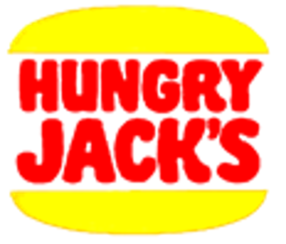 File:Hungry Jack's 1971-1994.png