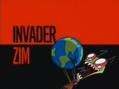 InvaderZimIdTheInvasionWillContinue20012003