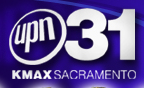 File:KMAX UPN31.png