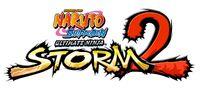 Naruto-storm-2-logo final-us