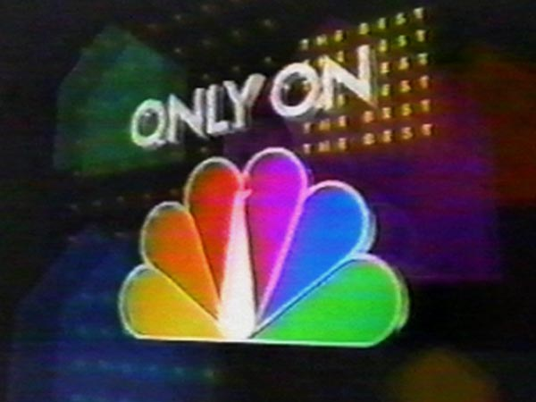 File:Nbc comehometothebest89b.jpg