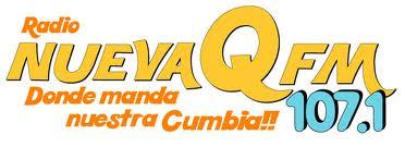 File:Nueva Q FM 2010-Actualidad.jpg