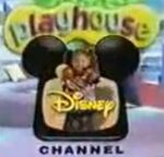 Playhouse Disney 1997