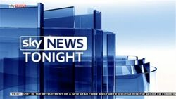 Sky-News-Tonight-2014-21-425x240