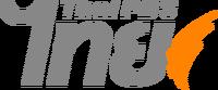 TPBS Logo OnairVersion