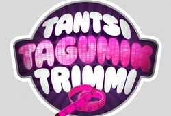 TTTlogo