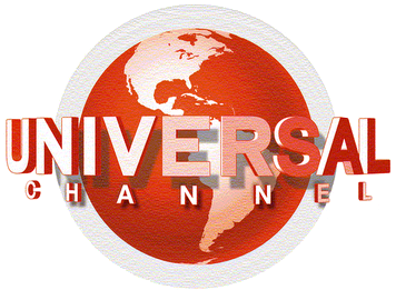 Archivo:Universal Channel 2004.png